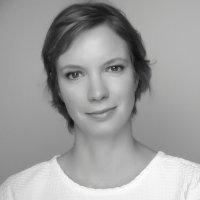 Catherine  Brien