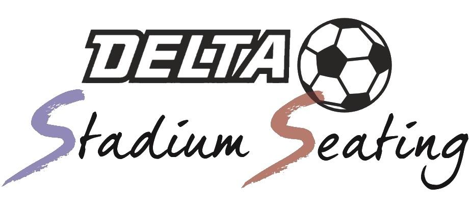 Delta Stadium Seating