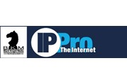 IPPro The Internet