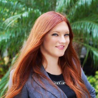 Kristen Schipfer-Barrett