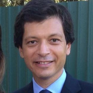 Bernardo Goarmon