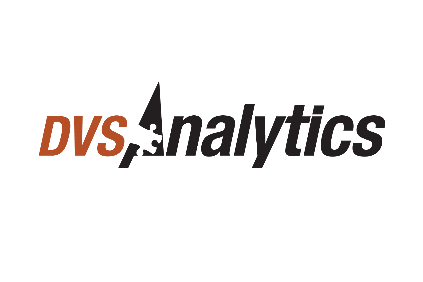 DVS Analytics