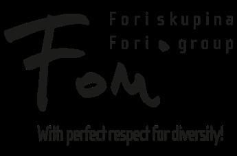 Fori Group