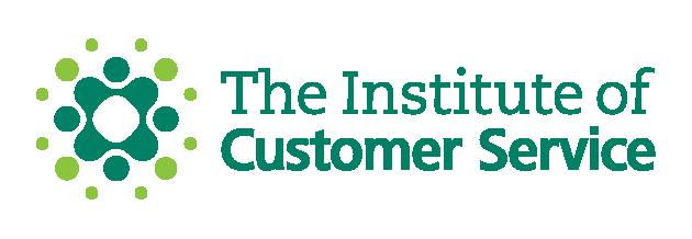 Institute of Customer Service