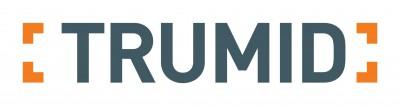 Trumid Logo