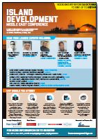 Island Development Middle East – Brochure