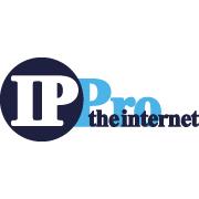 IPPro The Internet