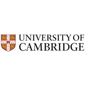 University of Cambridge School of Clinical Medicine