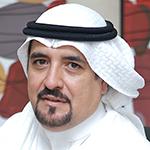 Dr. Hatem Samman