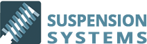 9th International Conference Advanced Suspension Systems 2017