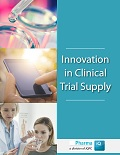 Innovation in Clinical Trial Supply