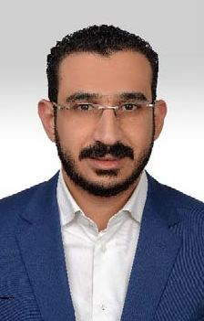 Ahmed Elwakeel