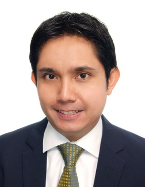 Mohd  Nurman
