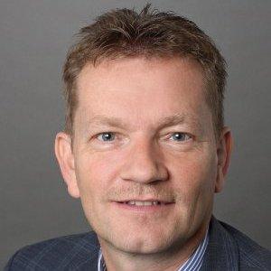 Michael Eberhardt