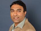 Viny Srinivasan