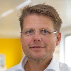 Tobias Meiler