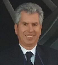 Capt. Enrico  Della Gatta