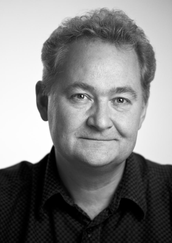 Arne  Kvorning