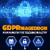 [INFOGRAPHIC] GDPRmageddon - A Warning For The Telecoms Industry