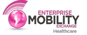 Enterprise Mobility Exchange - Healthcare