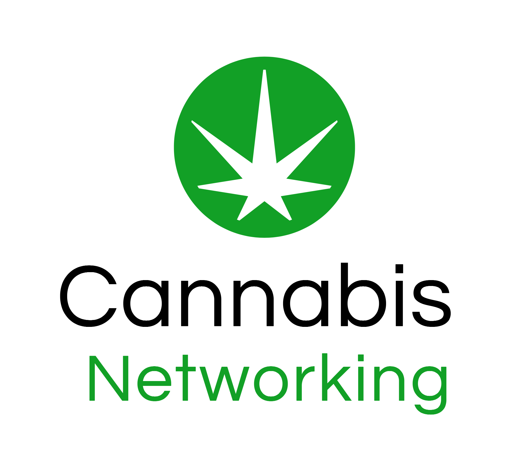 Cannabis Networking LinkedIn Group