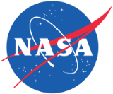 NASA- Johnson Space Center