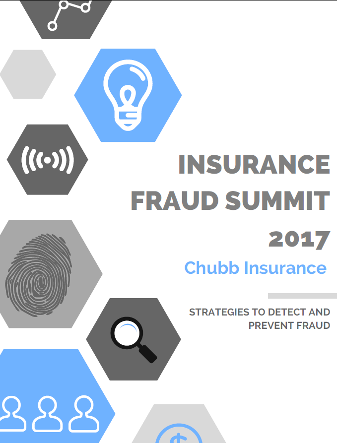 Strategies to Detect and Prevent Fraud