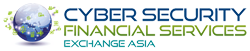 Cyber Security Finiancial Services Exchange Asia