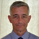 Michael John Godfrey
