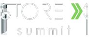 Store X Summit