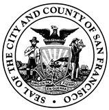 City of San Francisco- DA's Office