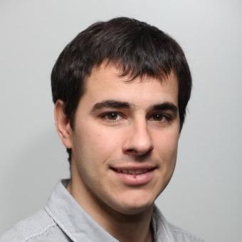 Mathieu Guinard