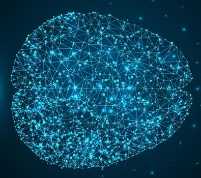 Is big pharma really on cusp of AI shake-out?