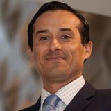 Dr. Alex  Balbontin