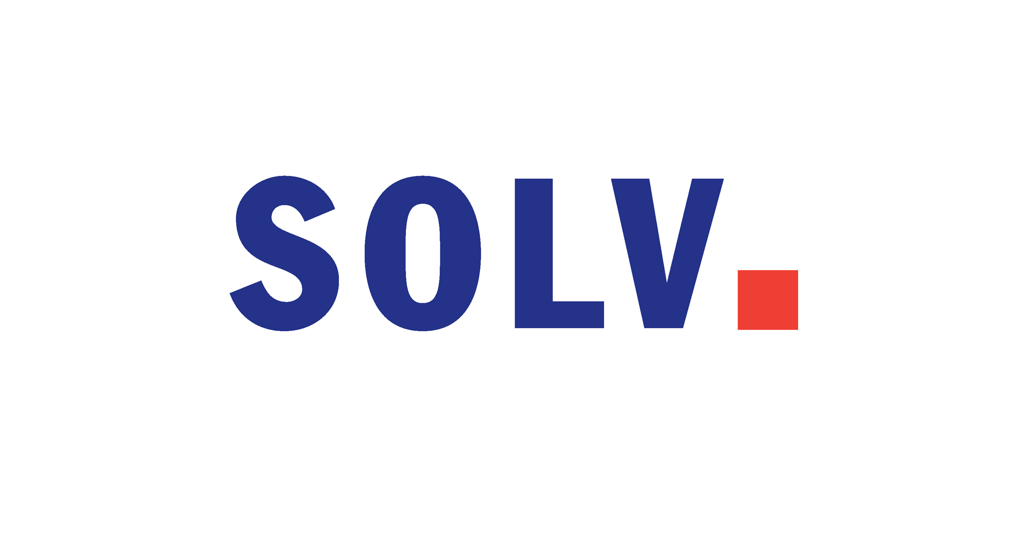 SOLV Advocaten