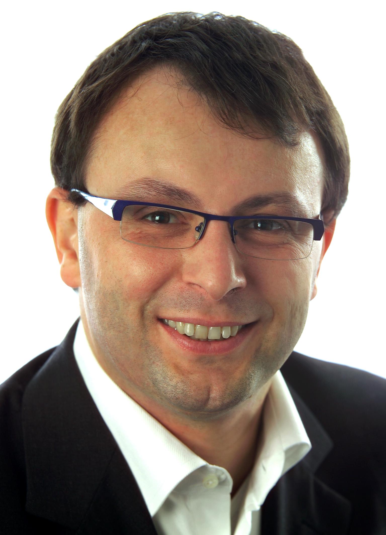 Alessandro Prandi