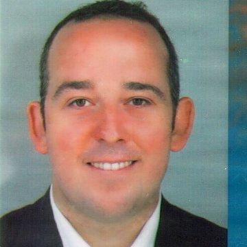 Julian Perez Ronco