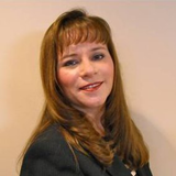 Susan Koski