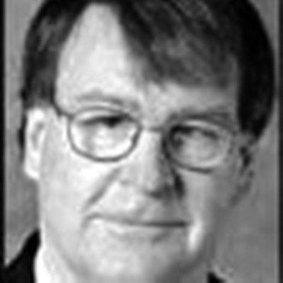 James Gill