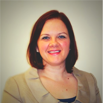 AI Network Podcast with Kelly Switt,  Senior Vice President, Reengineering Director, Citi