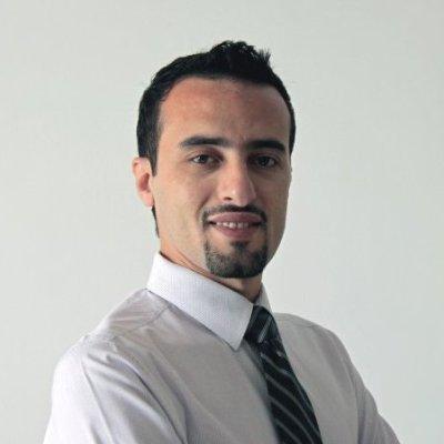 Mohamed Elkholy
