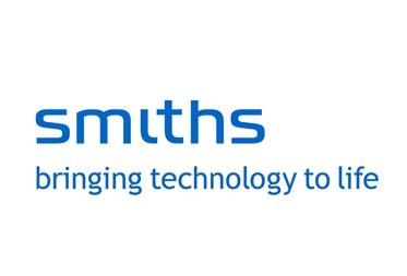 Smiths Group