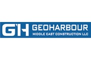 Geoharbour Middle East Construction LLC