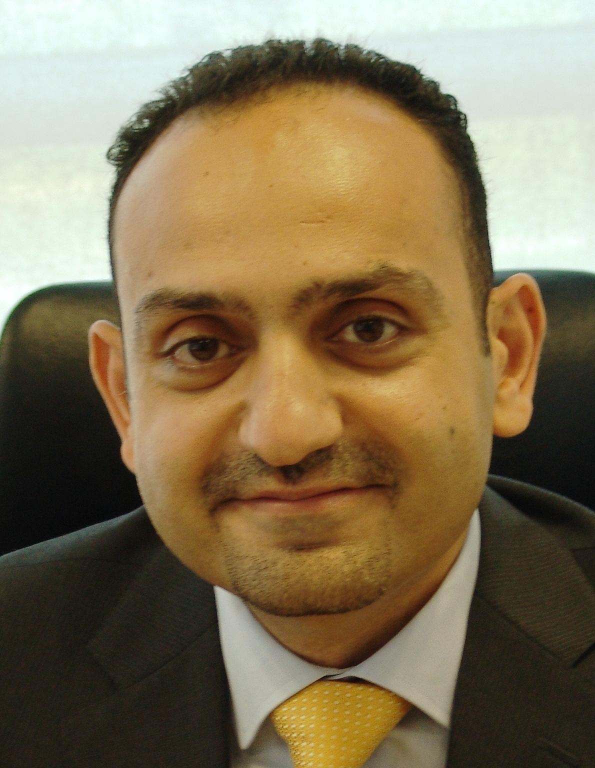 Hany  Moneim