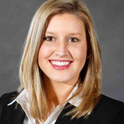 Paige Kassalen