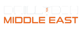 Drilltech Middle East