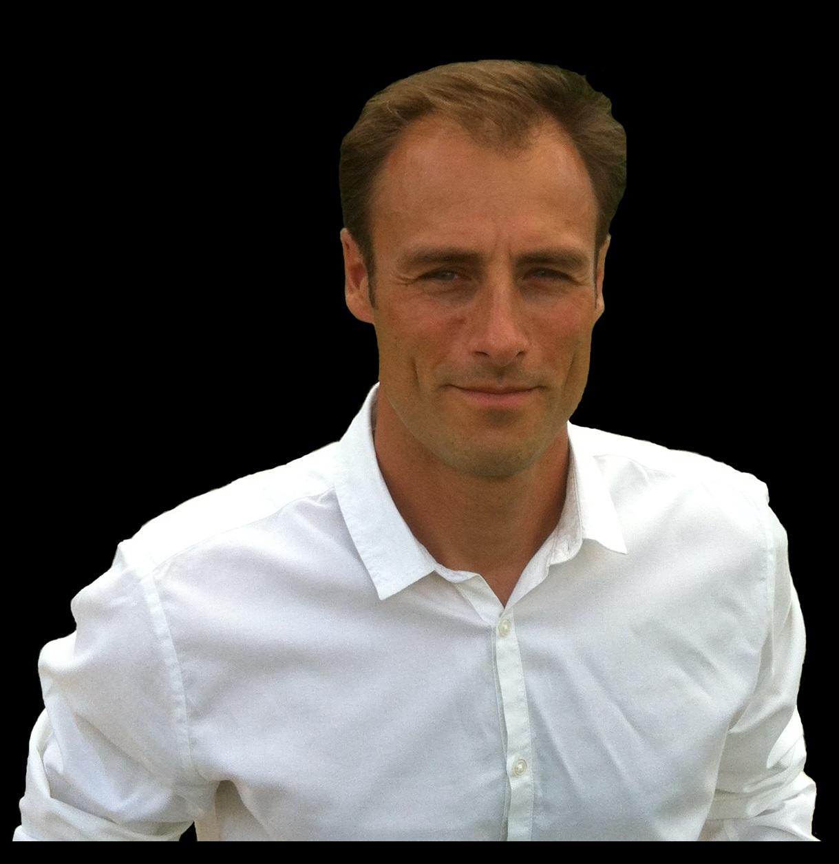 Thomas Michel