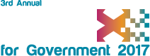 Digital Disruption for Government 2017