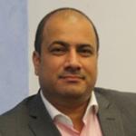 Shujat Mirza