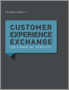 Customer Experience Exchange for Financial Services 2016 Post Event Report